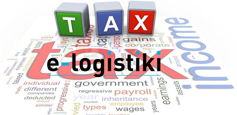 Φορολογικές υποχρεώσεις μη κερδοσκοπικού χαρακτήρα ως προς την τήρηση αρχείων.